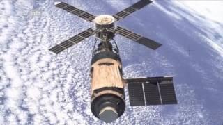 NASA  Teures Abenteuer im ALL  HD Doku 2017