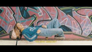 Lauran Hibberd - What Do Girls Want?