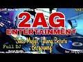 Download lagu 2AG Entertainmenta At Suko Mulyo Part 2 Full DJ Mp3