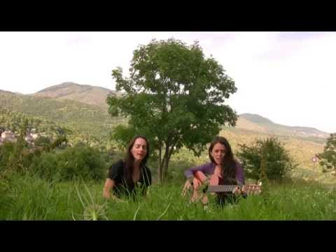Swallows Sisters  The Swallow Song