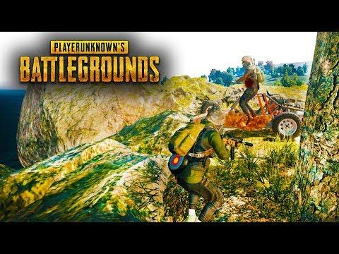 NIEFART - *NAJGORSZA* CHOROBA GRACZY (Shepard, Sylo & Criketon) - Playerunknowns Battlegrounds