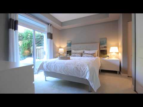 Latitude 3 Bedroom Condo In West Panorama