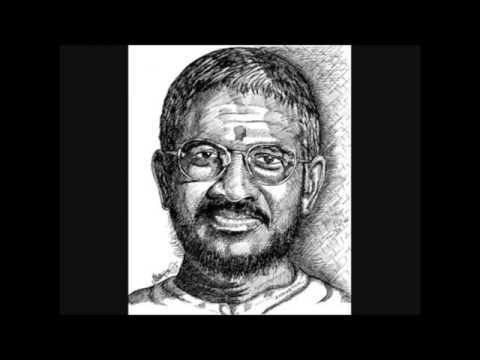 Aaro Padunnu Doore || Katha Thudarunnu