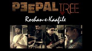 Gambar cover Peepal Tree - Roshan-e-Kaafile