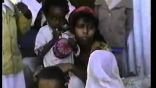 Rescuing the Ethiopian jews - Operation Solomon 1991.mp4