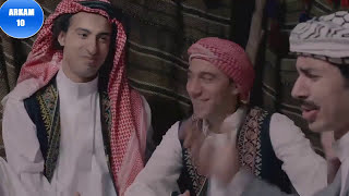علي ربيع ومحمد انور وافضل موقف جبارومضحك جدااا بينهم نجوم مسرح مصر 10 دقائق ضحك بلا حدود
