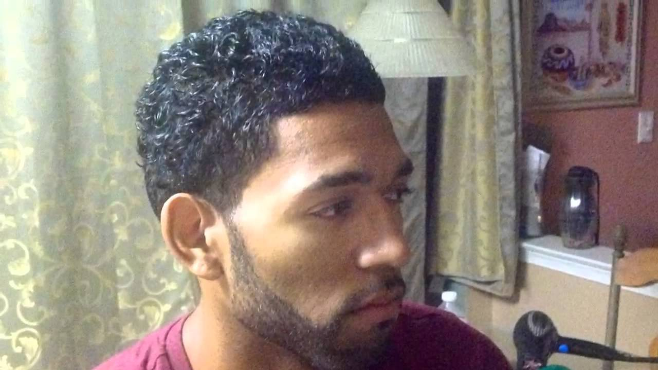 I Cut My Boyfriend S Hair Women Barbers Youtube