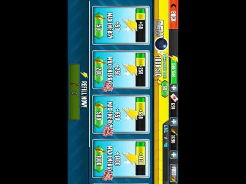 How To Freedom App Hack PBA Game For Android