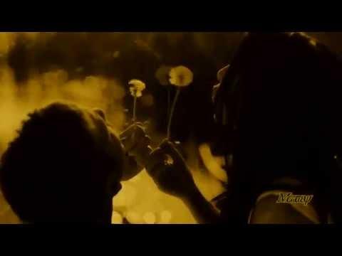 Judas Priest - Before The Dawn.