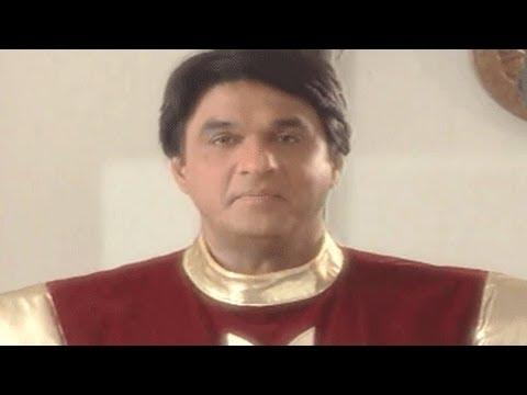 Shaktimaan - Episode 222 thumbnail