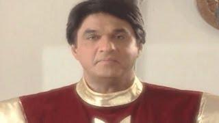 Shaktimaan - Episode 222