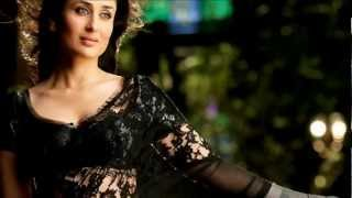 mere dil de sheeshe wich sajna Full HD  kareena kapoor