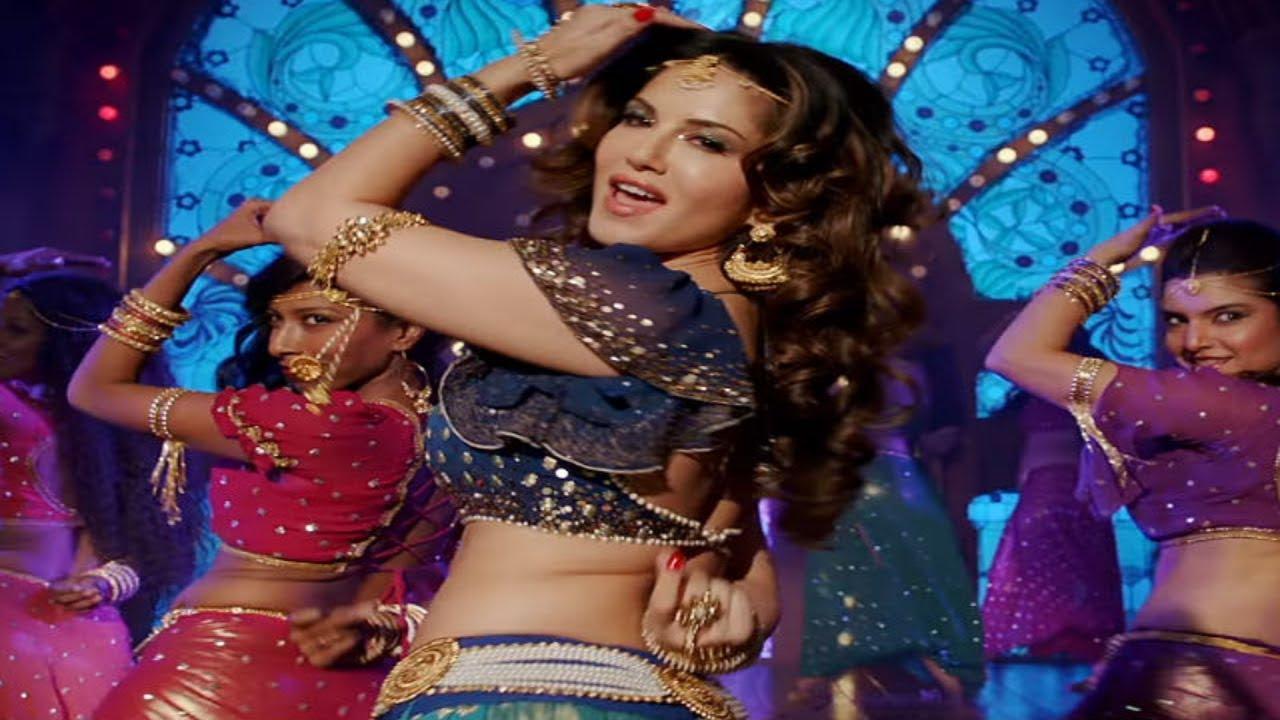 Shah Rukh Khan Laila Main Laila