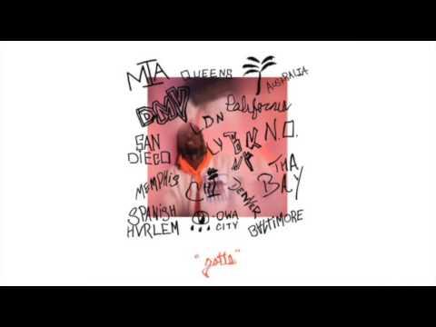 Gotta (ft. Meechy Darko) - FLATBUSH ZOMBiES