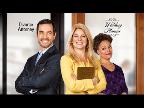 New comedy hallmark movies full length 2017 - For Better or For Worse