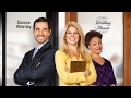 New comedy hallmark movies full length 2017 for better or for worse mp4