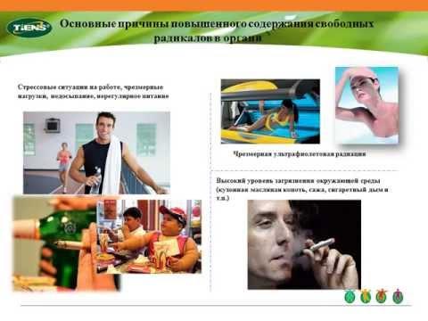 Профилактика инсульта: лекарства, препараты, народные