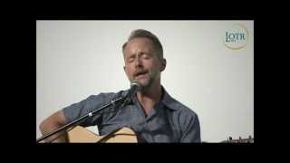 billy boyd sings please stay at lotr day