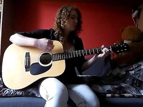 Happysad - Zanim pójde (acoustic cover)