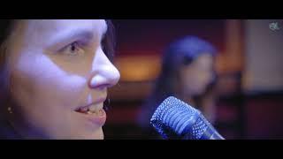 Vampire Song (live @ De Roode Bioscoop)