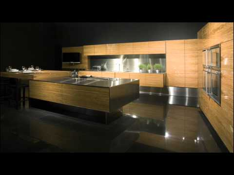cuisiniste antibes youtube. Black Bedroom Furniture Sets. Home Design Ideas