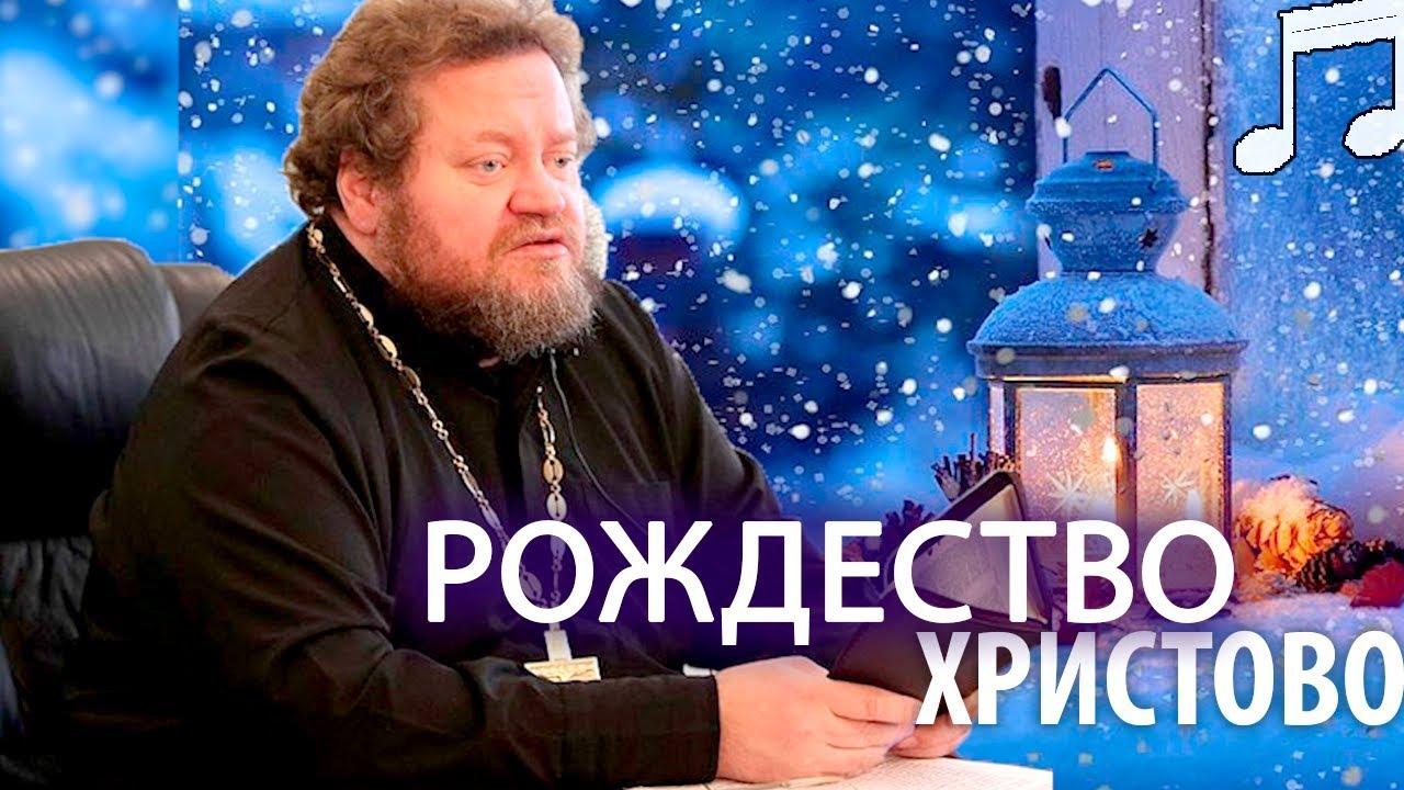 Олег стеняев гомосексуалист