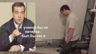 видео Как можно закрыть или скрыть трубы в ванной комнате