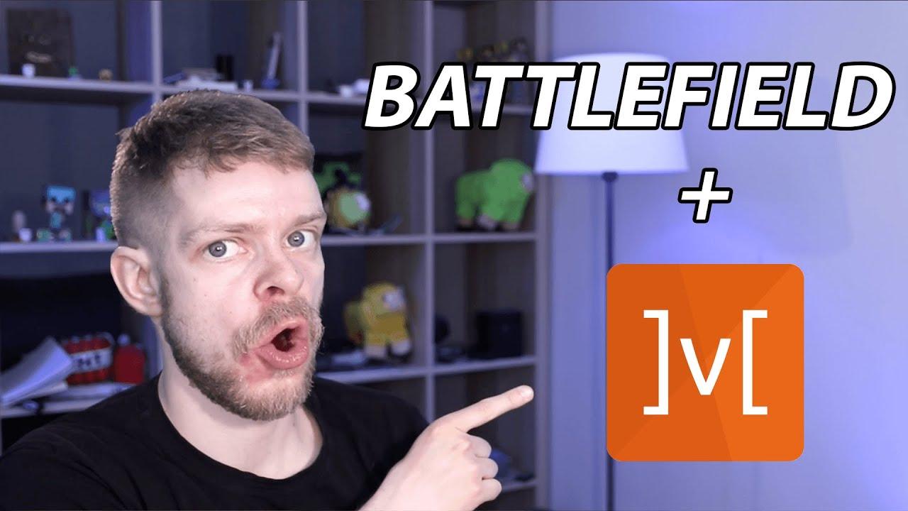 Battlefield Developer Tells The Secrets of MobX Nested Stores