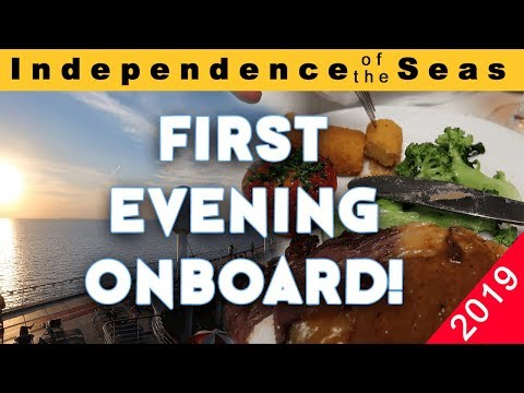 royal-dining-experience-cruise-vlog!-|-independence-of-the-seas-2019!-|-ep-5