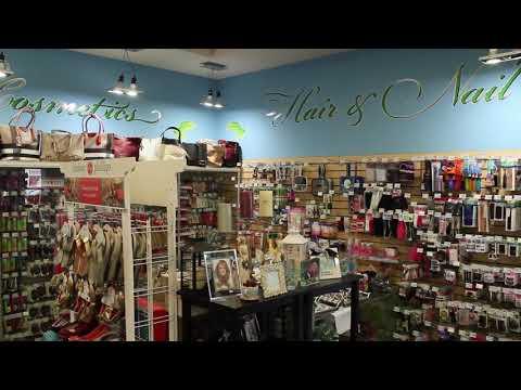 Savannah Pharmacy & Gifts