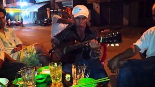 guitar đỉnh Quý Dậu
