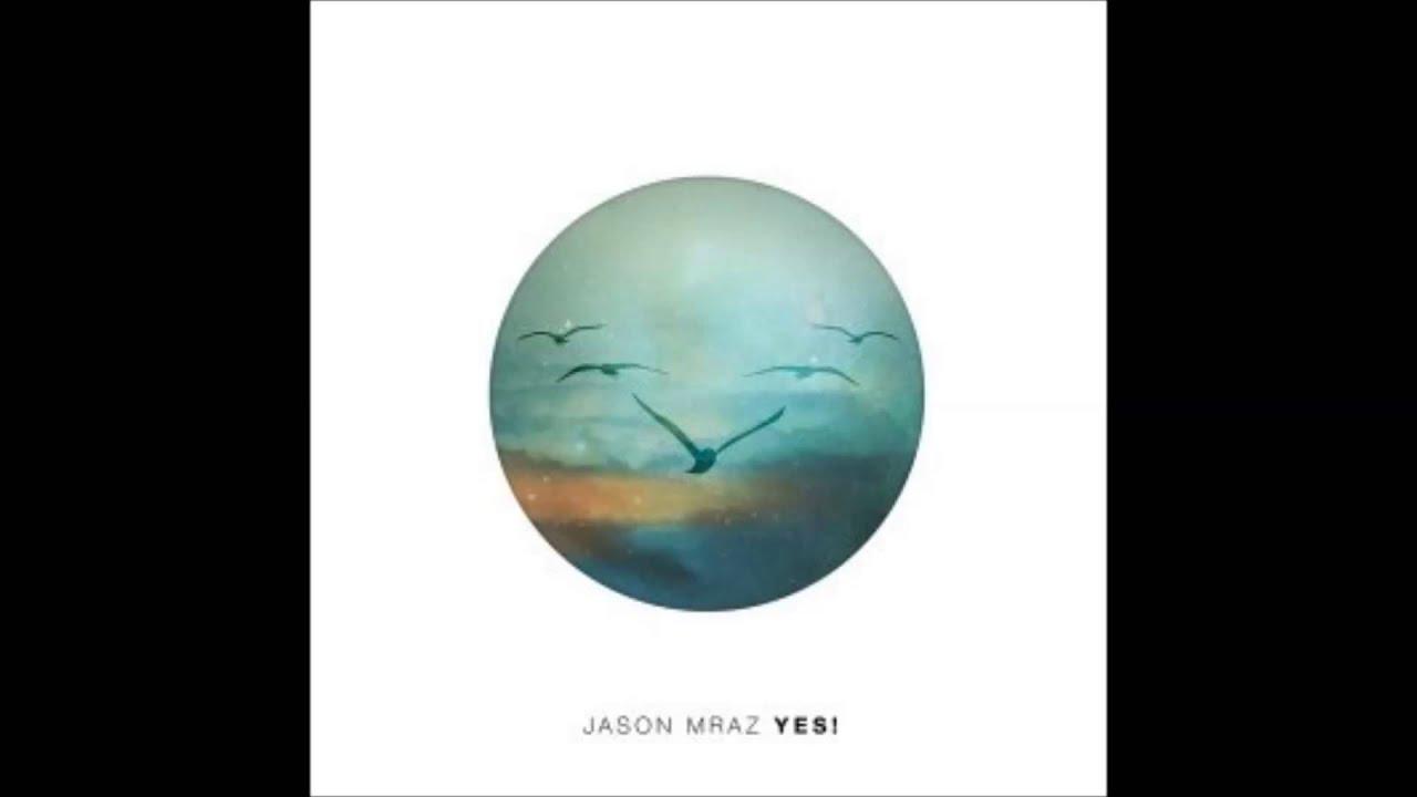 jason mraz new album download