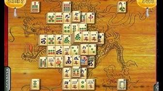 Midas Mahjong: 19561
