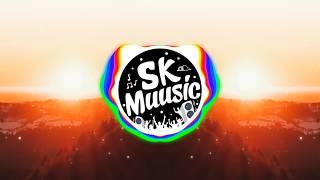AViVA - GRRRLS (VØLV Remix)
