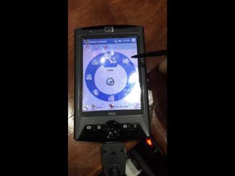 HP iPAQ 900 Video clips - PhoneArena