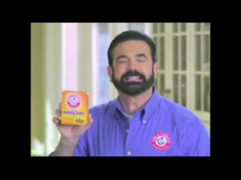 Youtube Poop- Billy Mays shows us how to get rid of strippers, then buys Extenze