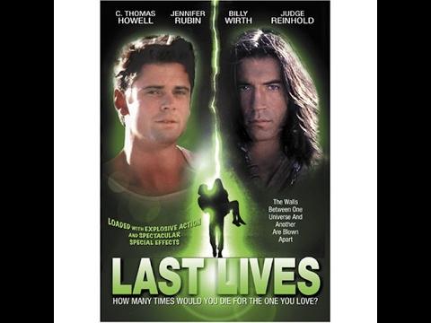 LAST LIVES PART02