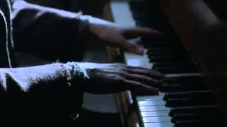 mix피아니스트 The Pianist 2002 BRRip 720p AAC SPC