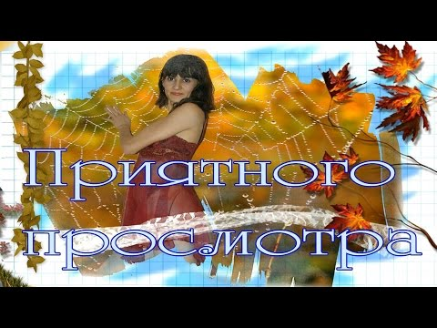 Эротика, красивая HD эротика девушек, смотрите секс фото