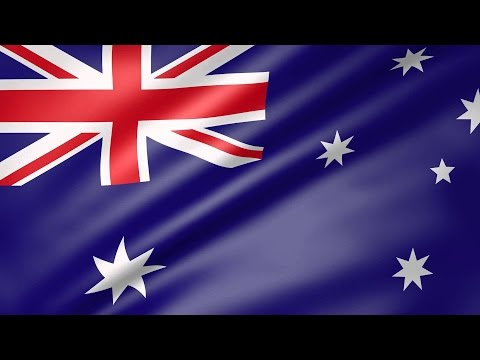 The Last Waltzing Matilda by Johnson Administration
