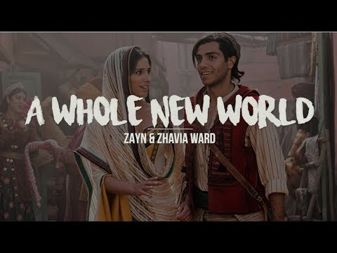 a-whole-new-world-|-zayn-&-zhavia-ward-(aladdin)-lyrics