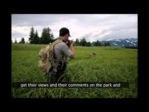 Park Profiles: Visitor and Resource Protection