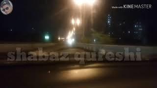 vuclip car night drive Satuts|fast drive car status| buttifull Satuts