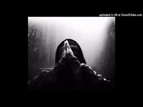 Big Sean - Blessings (Explicit) ft. Drake,...