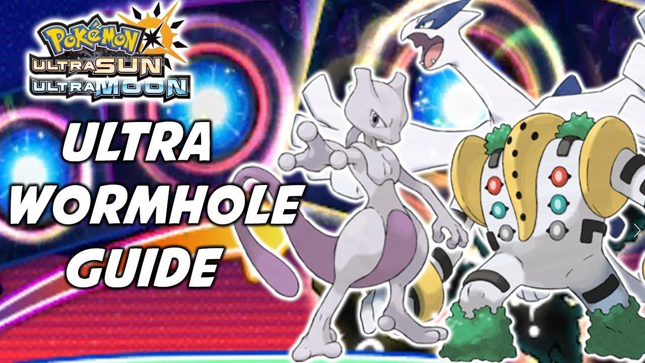 pokemon sun how to catch wimpod