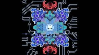 Download lagu Shouton - Detonator