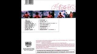 Texta - Gediegen (1998)