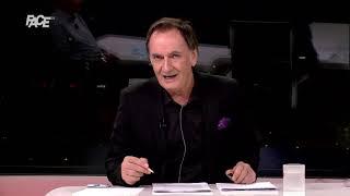 Odgovor Senada Hadžifejzovića Mariću: Milomire, kakva si ti novinarčuga…bio!