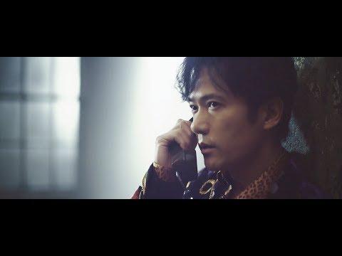 稲垣吾郎 - SUZUNARI