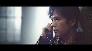 稲垣吾郎、約14年ぶりのソロシングル曲「SUZUNARI」ミュージック・ビデ...